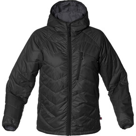 Isbjörn Frost Light Weight Jacket Youth black